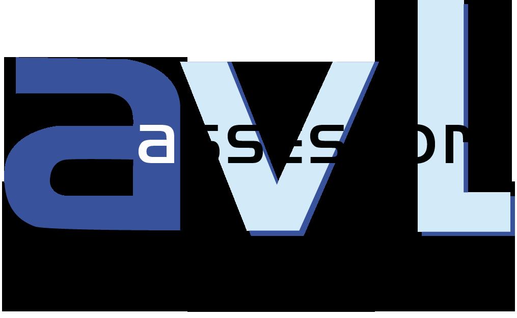 AVL Assessors